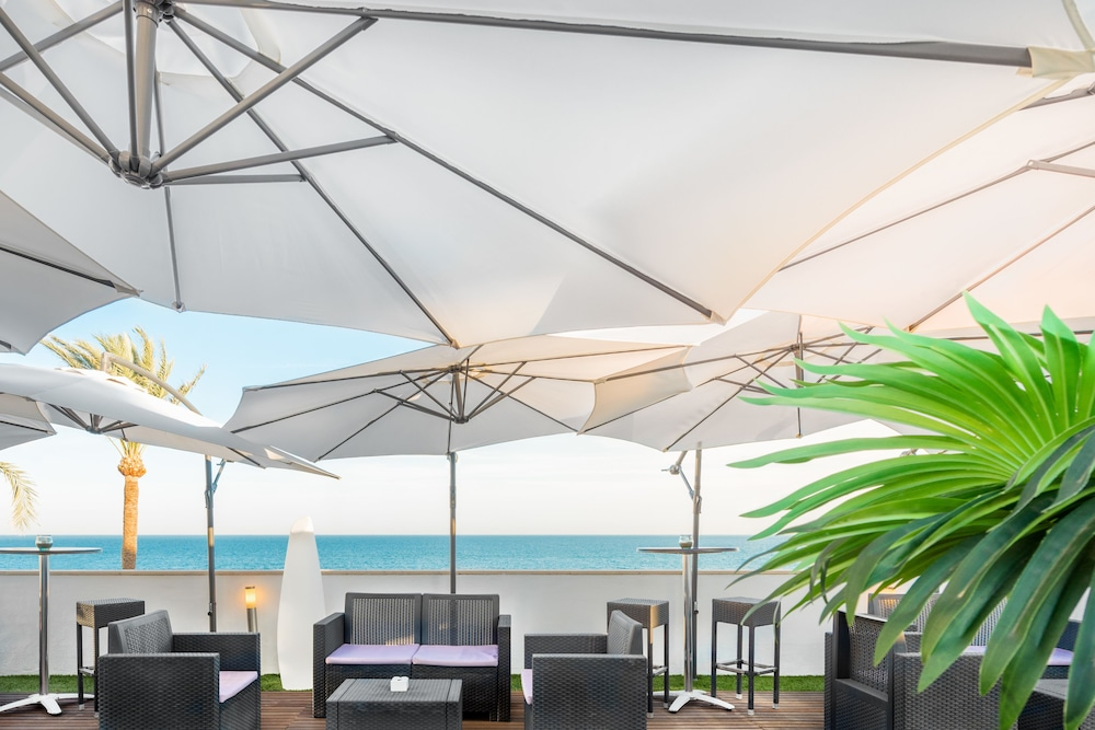Terrace/Patio : Terrace/Patio 34 of 80