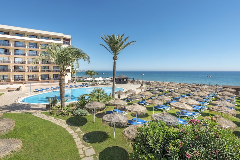 General : Featured Image 67 of 80