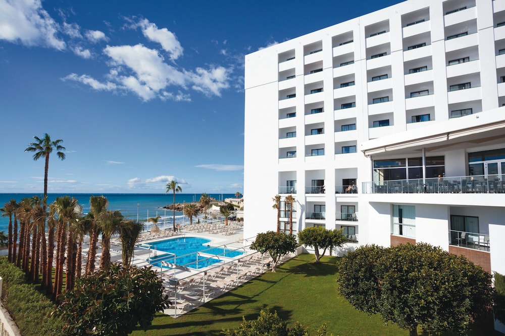 Hotel Riu Monica - Adults Only, Imagen destacada