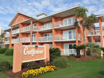 Hotel - Gulfview Condominiums by Wyndham Vacation Rentals