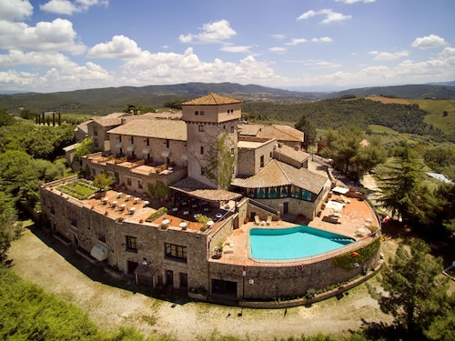 __{offers.Best_flights}__ Relais Il Canalicchio