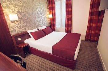 Hotel - Timhotel Paris Gare de Lyon