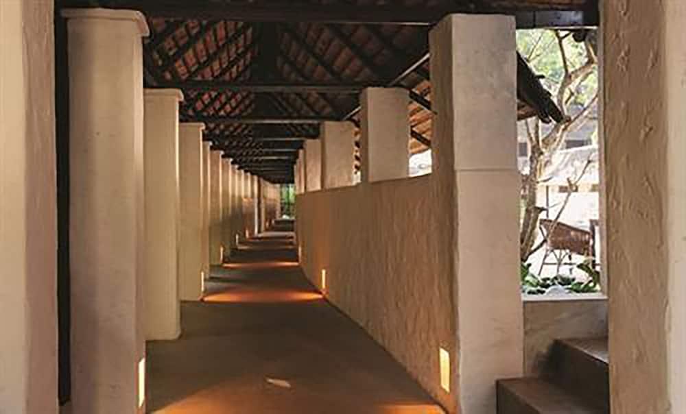 タマリンド ビレッジ