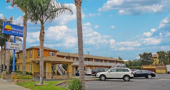 Hotel - Redondo Inn and Suites