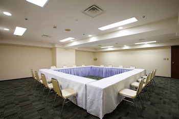 CHISUN HOTEL KOBE Meeting Facility