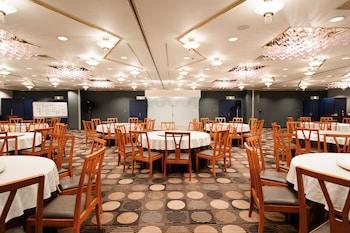CHISUN HOTEL KOBE Banquet Hall