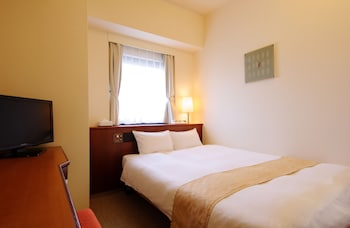 CHISUN HOTEL KOBE Room