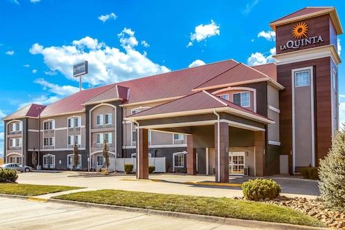 . La Quinta Inn & Suites by Wyndham North Platte