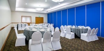 Courtyard by Marriott Villahermosa Tabasco - Banquet Hall  - #0