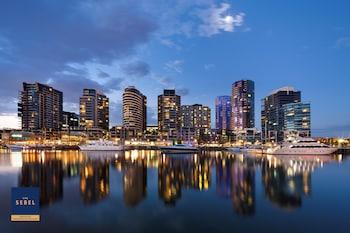 Hotel - The Sebel Residences Melbourne Docklands