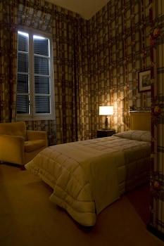 Villa La Principessa - Guestroom  - #0