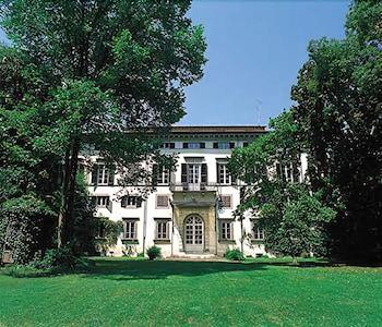 Hotel - Villa La Principessa