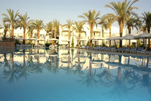 Luna Sharm Hotel, Sharm el-Sheikh