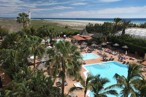 . IFA Altamarena Hotel