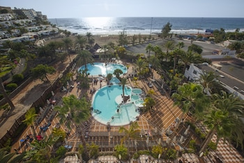 Corallium Beach by Lopesan Hotels. (Adults Only) - Beach/Ocean View  - #0