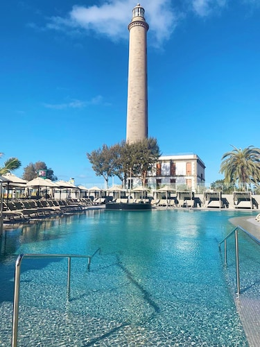 __{offers.Best_flights}__ Hotel Faro, a Lopesan Collection Hotel