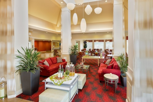 __{offers.Best_flights}__ Hilton Garden Inn Richmond South/Southpark