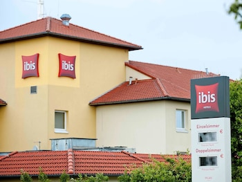 ibis Koln Airport Cologne