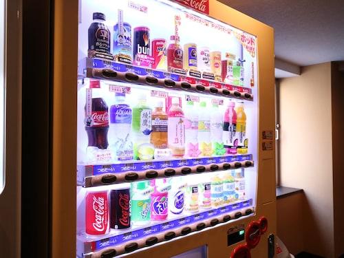 APA Hotel TKP Sapporo Ekimae, Sapporo