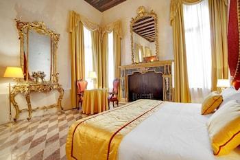 Hotel - Hotel Dona Palace