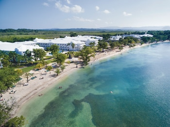 Hotel - RIU Negril All Inclusive