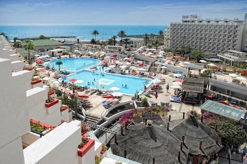 . Hotel Gala Tenerife