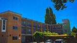 Berkeley Inn