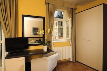 Hotel - Hotel Praga 1