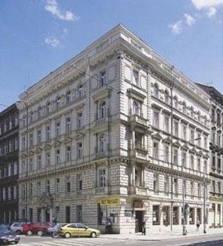 Hotel - Hotel Atos