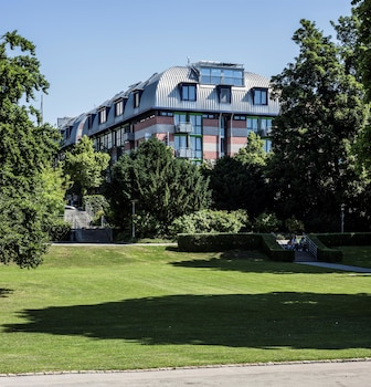 Hotel - SEEhotel Friedrichshafen