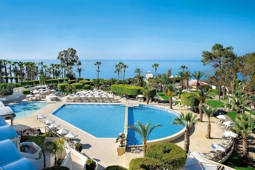. Elias Beach Hotel