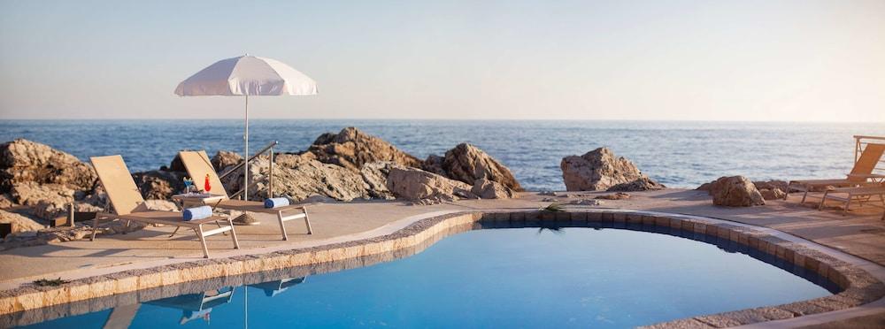 호텔이미지_해변