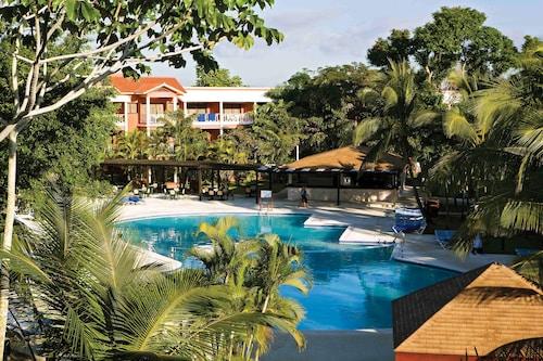 . BelleVue Dominican Bay - All Inclusive