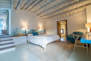 Hotel - Hotel del Teatre - Adults only (+14)