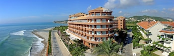 Hotel Sunway Playa Golf & Spa