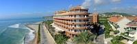 Hotel Sunway Playa Golf & Spa Sitges