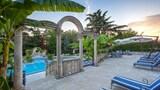 Abano Terme Hotels
