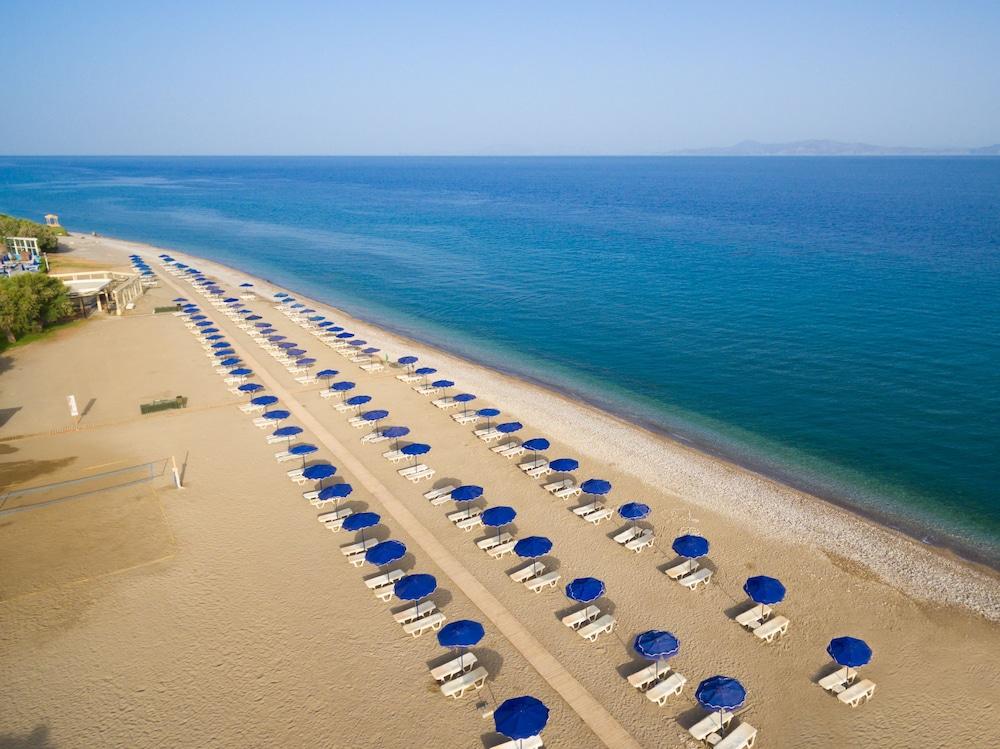 선 비치 리조트 콤플렉스(Sun Beach Resort Complex) Hotel Image 108 - Beach