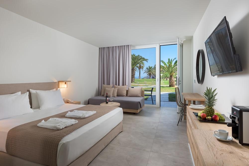선 비치 리조트 콤플렉스(Sun Beach Resort Complex) Hotel Image 11 - Guestroom
