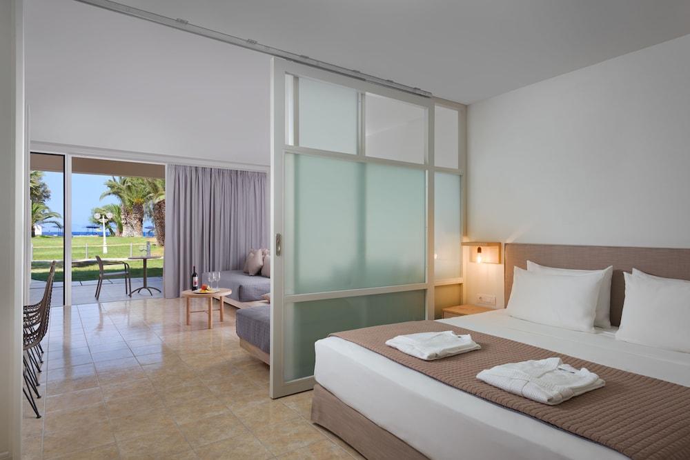 선 비치 리조트 콤플렉스(Sun Beach Resort Complex) Hotel Image 13 - Guestroom