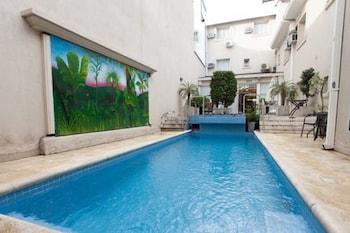 Hotel - Argentino Hotel