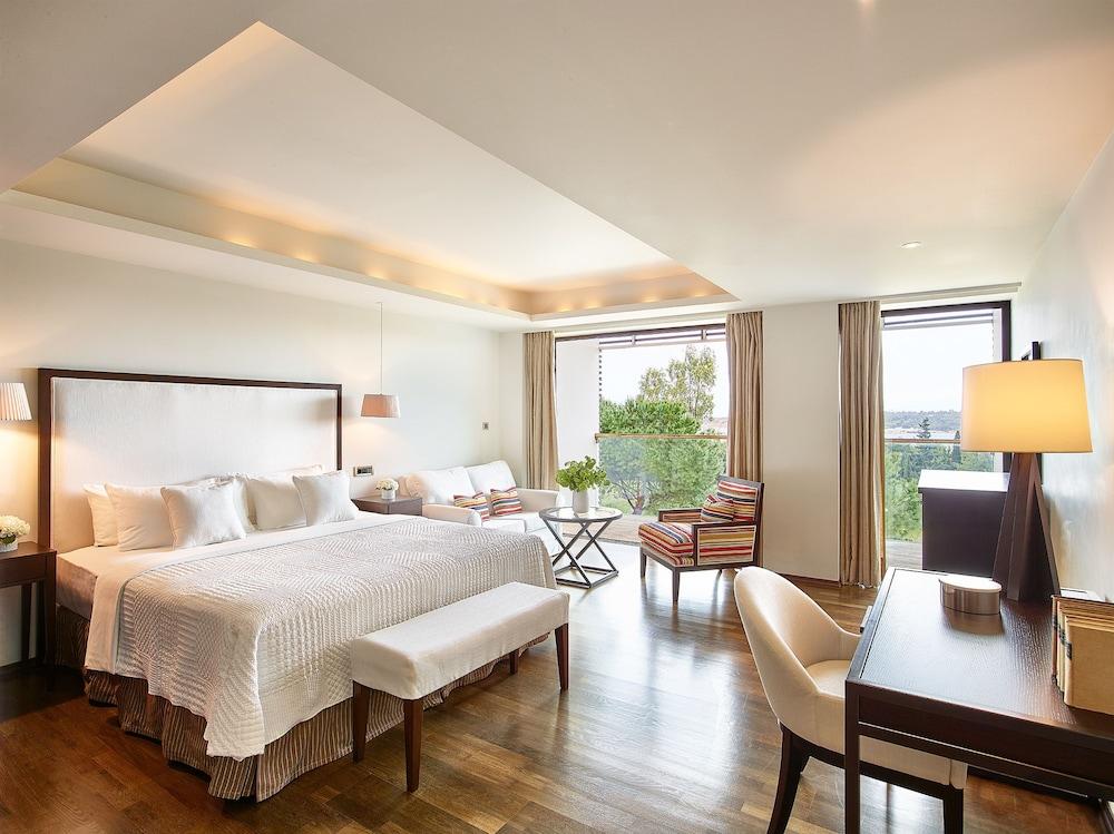 https://i.travelapi.com/hotels/2000000/1110000/1107900/1107812/0c32e6d6_z.jpg