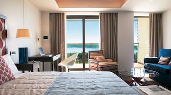 Hotel - Vouliagmeni Suites