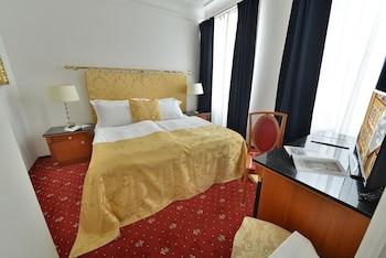 Hotel - Residence Bologna
