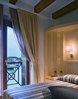 Hotel - Hotel Giudecca Venezia