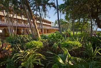 Hotel Tamarindo Diria Beach Resort