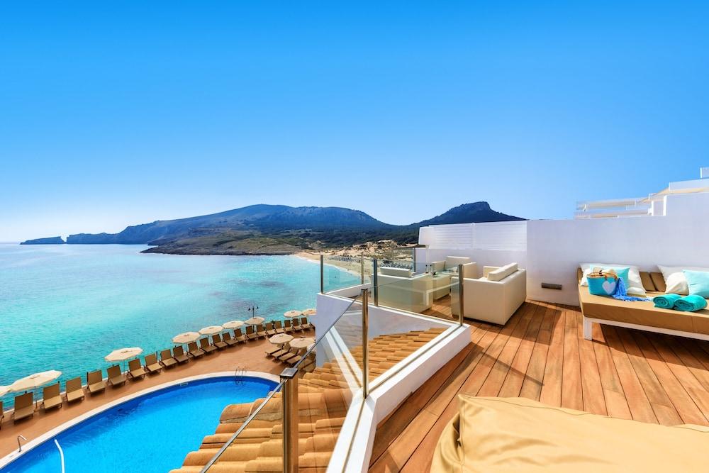 Viva Cala Mesquida Resort & Spa, Featured Image