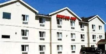 Hotel - Renton Inn