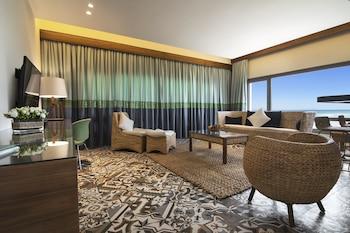 Panoramic Suite