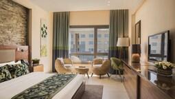 Prime - 2 Bedroom Suite